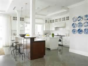 white kitchen island breakfast bar kitchen island with breakfast bar design ideas