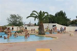 location camping le montpellier plage 3 location With wonderful camping palavas les flots avec piscine 7 camping montpellier plage