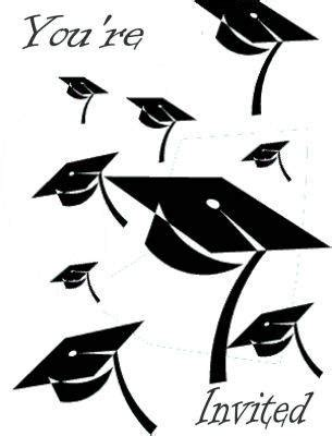 cover template college graduation2015 2016 25 unique high school graduation invitations ideas on