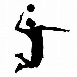 Aliexpress com : Buy 12 5CM*15 8CM Interesting Volleyball