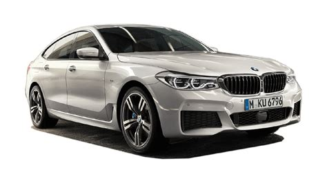 Bmw 6 Series Gt Backgrounds by Bmw 6 Series Gt Price Gst Rates Images Mileage