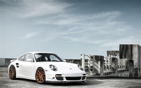 Nice Desktop Wallpaper Of Porsche 911, Wallpaper Of