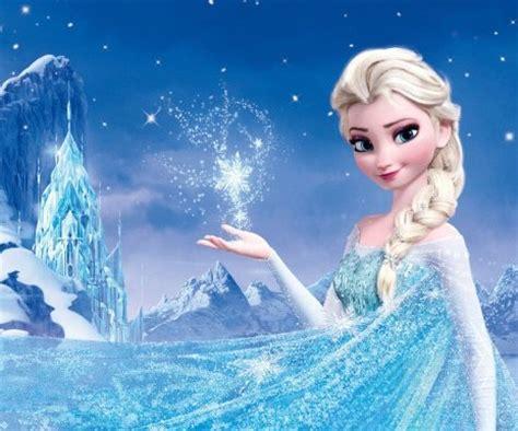 cute frozen facebook profile pictures weneedfun