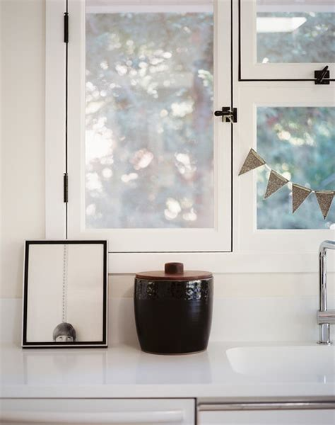 country bathroom kitchen photos 238 of 985 lonny