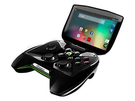 nvidia portable console nvidia shield 2 shows up in benchmarks