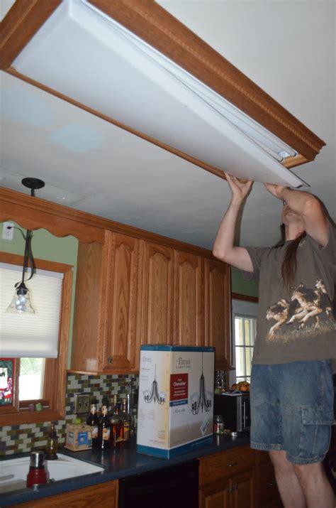 kitchen fluorescent light kitchen light fixs ceiling fluorescent roselawnlutheran