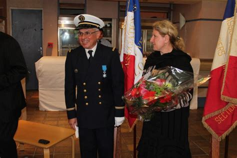 grille indiciaire marine nationale informations g 233 n 233 rales association des officiers