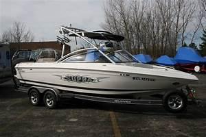 Supra Boats For Sale In Illinois