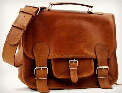 accessoire de bureau original cartable enseignant les meilleurs modèles mon bagage
