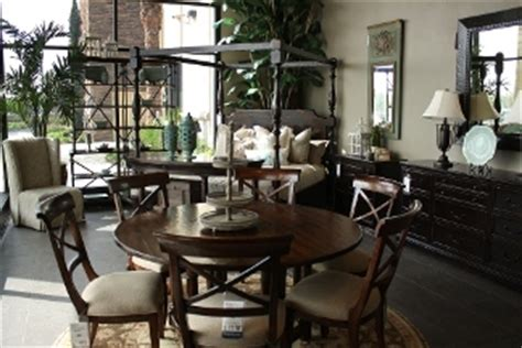 mathis brothers outdoor furniture oklahoma city mathis brothers furniture oklahoma city ok