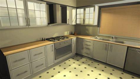 kitchen design planner