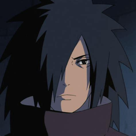Top 5 Naruto Moments Naruto Amino