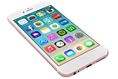 iphone repairs near me cell phone repair iphone repair tablet dr