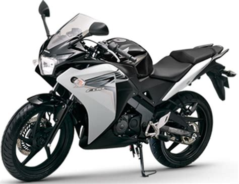 honda cbr all bike price honda cbr 150r tyres price in india front rear tyre