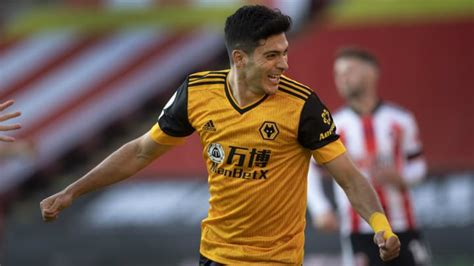 Wolverhampton Wanderers vs Manchester City Preview: How to ...