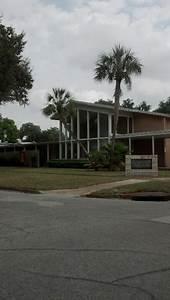 Wildwood United Methodist Church in Wildwood, Fl ...
