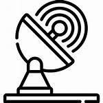 Antenna Radio Icon Icons