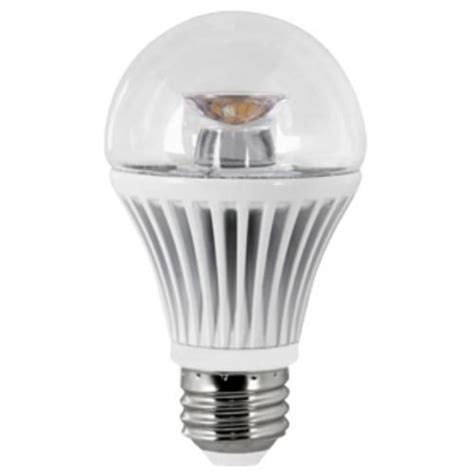 menards led light bulbs 31 best ideas about earth day on pinterest