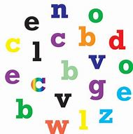 Best Alphabet Block Letters Ideas And Images On Bing Find What