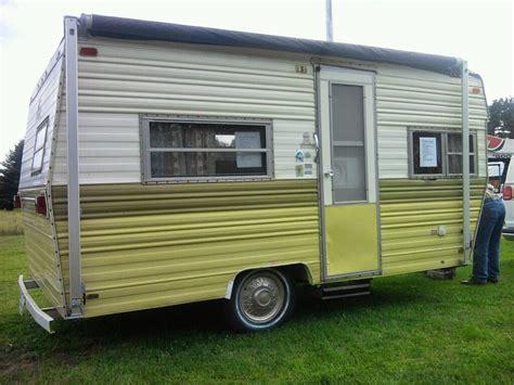 campers  sale   craigslist image  camping