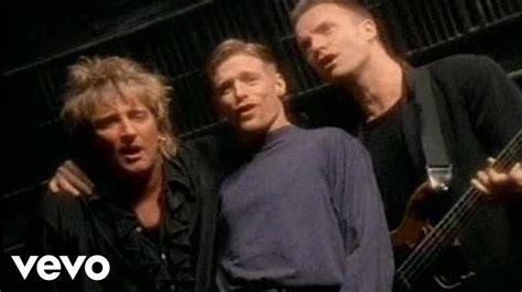 Todas as músicas mp3 dos seus artistas favoritos em poucos segundos. Bryan Adams - All for love Lyrics and YouTube Videos