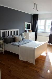 Schlafzimmer Bank Ikea : best 25 hemnes ideas on pinterest hemnes ikea bedroom hemnes ikea hack and ikea hemnes desk ~ Watch28wear.com Haus und Dekorationen
