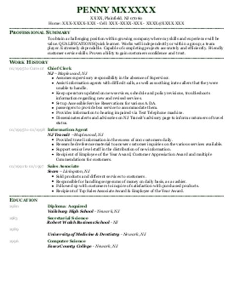 Cutter Description Resume by Create A Great Server Resume Iamwaitress 2017 2018
