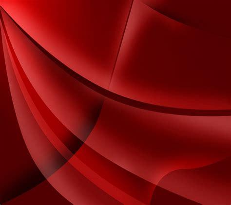 Red bull, f1, hd, cars. Red Phone Wallpaper - WallpaperSafari