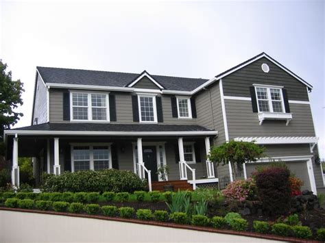 1000 ideas about bi level homes on split