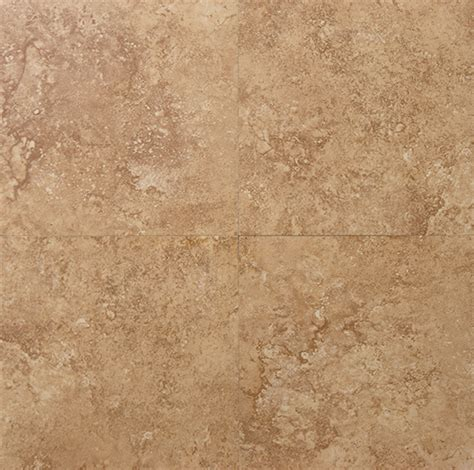12x12 Tile noce glazed porcelain tile 12x12