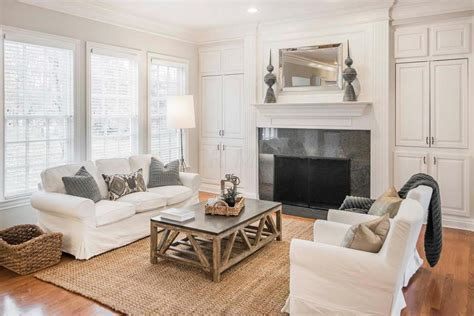 white living room rug 72 living rooms with white furniture sofas and chairs