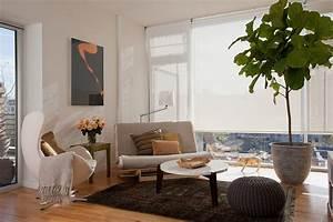 Décoration Feng Shui : living room feng shui ideas tips and decorating inspirations ~ Dode.kayakingforconservation.com Idées de Décoration