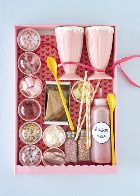 gift ideas craft 15 crafty her ideas her sauces and gift 3625