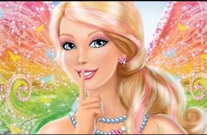 Barbie Fairies images sheeeeeeeeeeeeeeeee wallpaper and ...