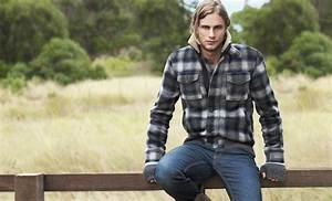 country fashion men - Google Search | Style | Pinterest ...