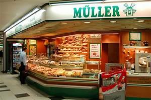 Müller Filialen München : m ller brot rosenheimer str haidhausen m nchen ~ A.2002-acura-tl-radio.info Haus und Dekorationen