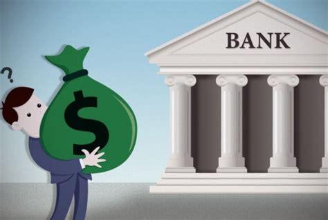 classifica banche italiane solidit 224 delle banche italiane ecco quali sono le