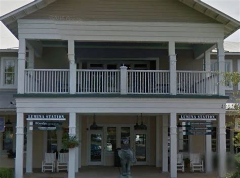Wilmington, NC Coin Buyer - 1900 Eastwood Rd, Wilmington ...