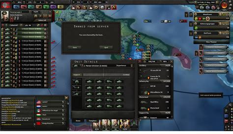 hoi4 division template r hoi4 on pholder 1000 r hoi4 images that made the world talk