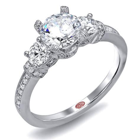 Lovely Weird Engagement Rings. Girl Name Wedding Rings. Cersei Rings. Modern Metal Engagement Rings. Mansion Engagement Rings. Wedding Indian Rings. Card Wedding Rings. January 1st Wedding Rings. Norse Engagement Rings