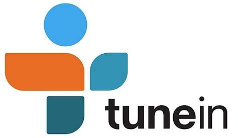 tune in radio the app rap voiceamerica press pass talk