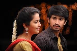 Prod Deck by Cinema Chupista Maava Telugu Movie Photos Amp Stills