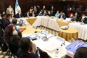 Fiscalizan Ejecuci U00d3n Presupuestaria De Organizaciones Que Reciben Fondos Del Estado