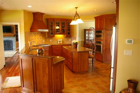 picture of kitchen cabinet kitchens 4188