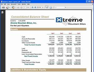 convert crystal reports to reporting services With crystal reports templates download