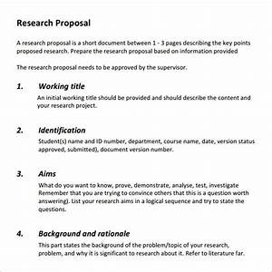 Problem And Solution Essay Sample creative writing online university thesis statement maker for a research paper australia essay writer