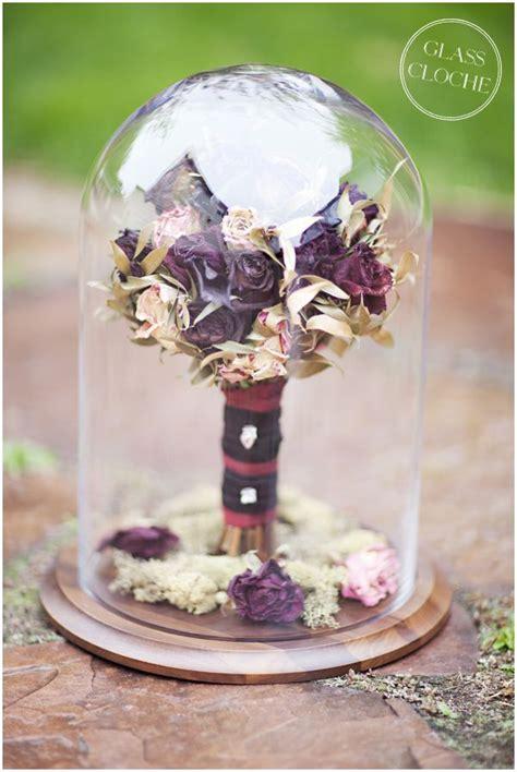 preserve wedding bouquets ideas  pinterest