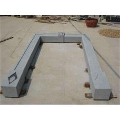 granite door frame design granite door frame design