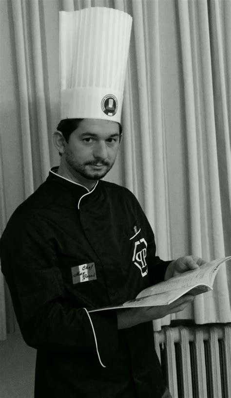 accademia italiana di cucina scuola di cucina accademia italiana chef storia di successo