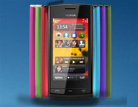 best smartphone 500 best smartphones 10 000 inr